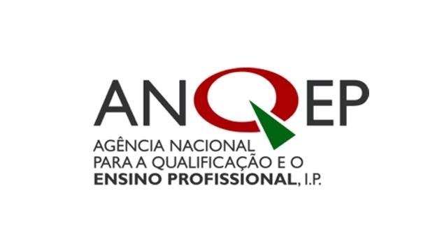 Agência Nacional para a Qualificação e o Ensino Profissional, I.P.