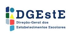 Dgeste