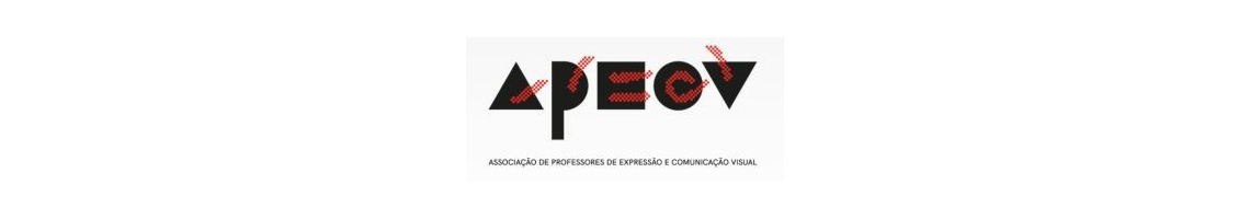 APECV – Recursos Educativos