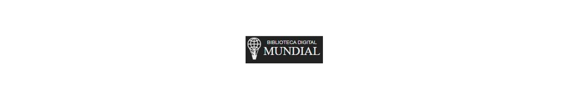 Biblioteca Digital Mundial - (UNESCO)