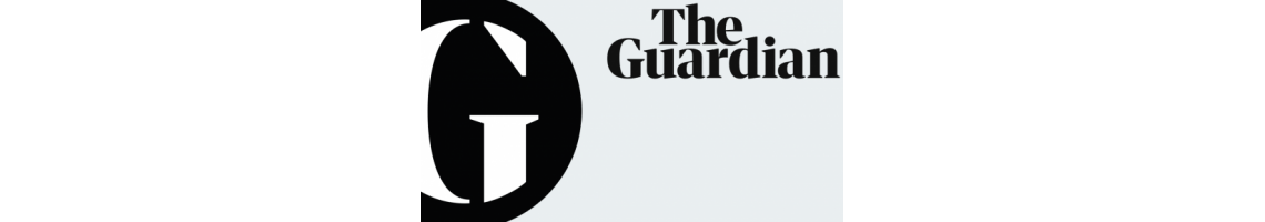 Imagem The Guardian - Education News