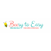 Beesy to Easy