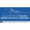 Online survey on teachers' practices and use of educational technologies during the COVID-19 pandemic